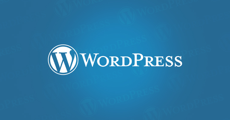 Why You Should Use WordPress A Small Guide For Beginners (2018)