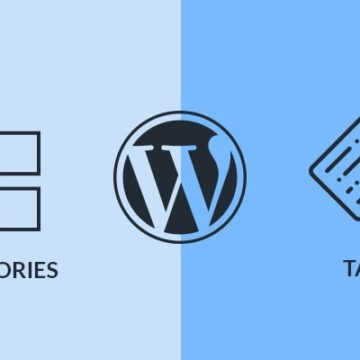 Understanding Categories and Tags in WordPress