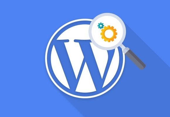 Top 10 Hidden Features of WordPress