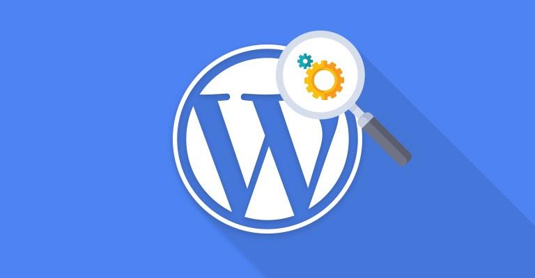 Top 6 Hidden Features of WordPress