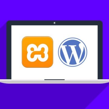 How to Install WordPress on Localhost Using XAMPP