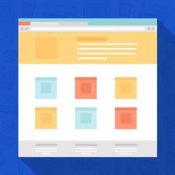 Creating A WordPress Portfolio Website