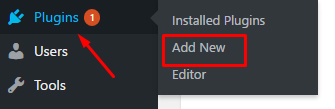 add-new-plugin-wordpress