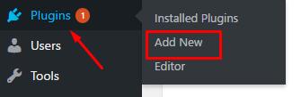 add-new-plugin-wordpress