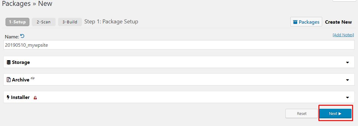 How to Install WordPress on Localhost Using XAMPP 7