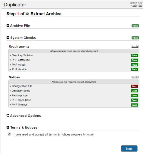 How to Install WordPress on Localhost Using XAMPP 15