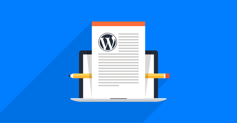 Understanding WordPress Posts and WordPress Page