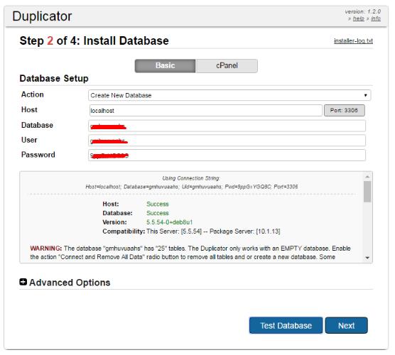 How to Install WordPress on Localhost Using XAMPP 17