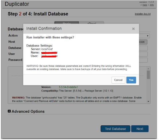 How to Install WordPress on Localhost Using XAMPP 18