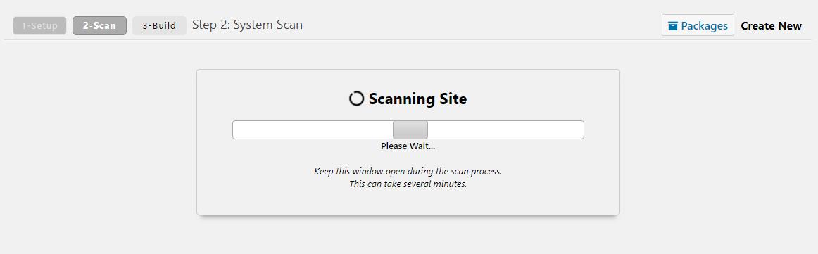 How to Install WordPress on Localhost Using XAMPP 8