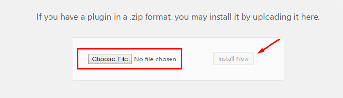 upload-plugin-zip-file