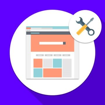 How To Use the WordPress Customizer