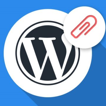 How To Integrate WordPress Media & Attachment Pages to WordPress