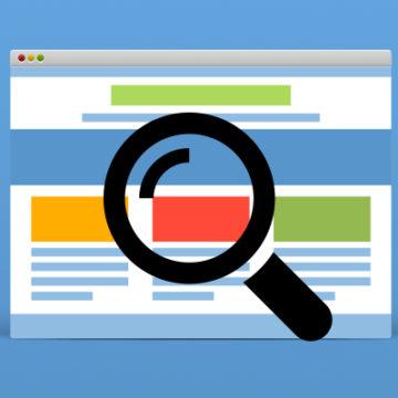 Best CMS Detectors To Identify the Platform, Theme & Plugins