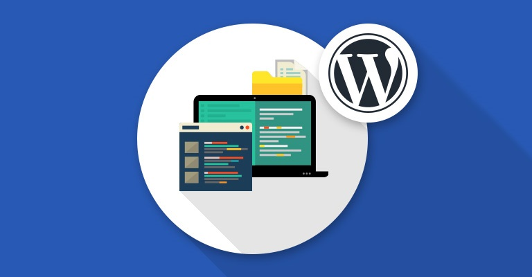How to Use WordPress Widgets