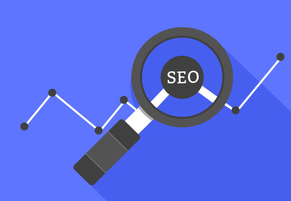 Beginners Guide to WordPress SEO – Why SEO is Important