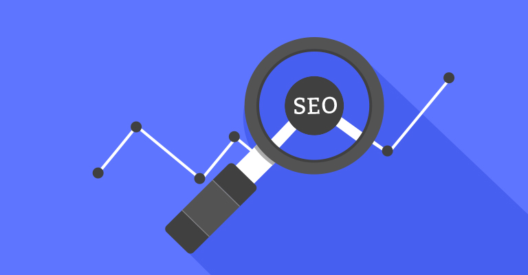 Beginners Guide to WordPress SEO