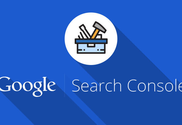 How to Configure Google Search Console on WordPress