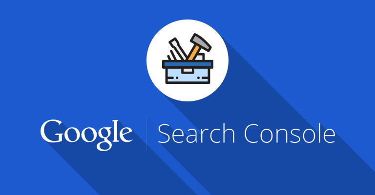 Configure Google Search Console on WordPress