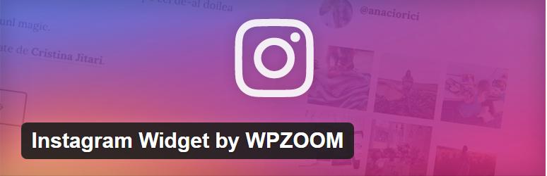 7 Best WordPress Instagram Plugins for Website in 2019