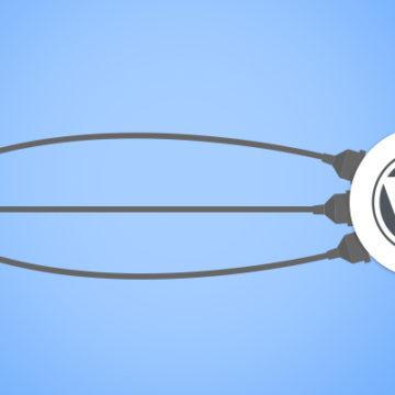 Is Yoast the only good SEO plugin on WordPress?