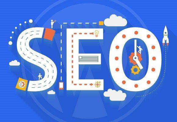 Choosing the Best WordPress SEO Plugin for Your WordPress Website