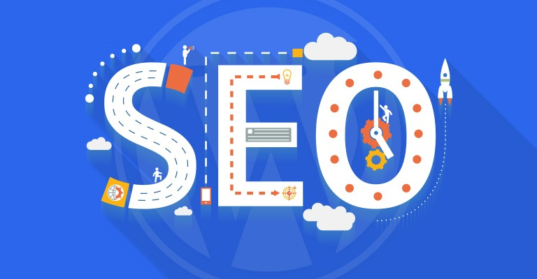 Choosing the Best WordPress SEO Plugin