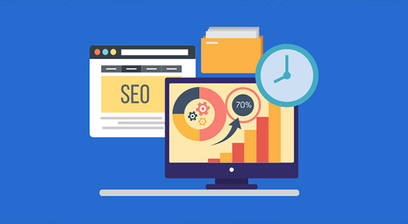 Beginners Guide to WordPress SEO – 21 Online SEO Tools Free & Paid