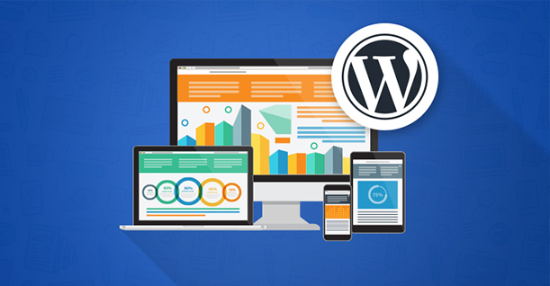 5 WordPress Plugins To Make Your Website Mobile Friendly in 2017