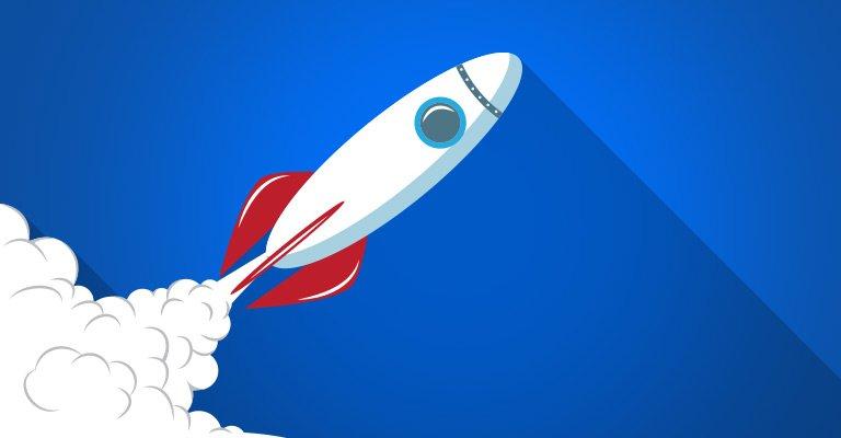 26+ Ways To Speed Up WordPress Websites in 2017