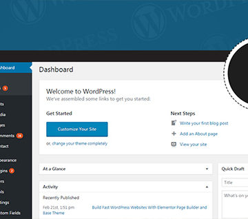 WordPress Genesis Framework – Introduction