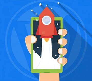 How To Setup Accelerated Mobile Pages (AMP) on WordPress