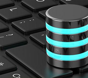 How To Optimize WordPress Database Through Code And Plugin