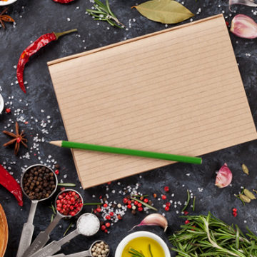 8 Ingredients of a Popular WordPress Blog