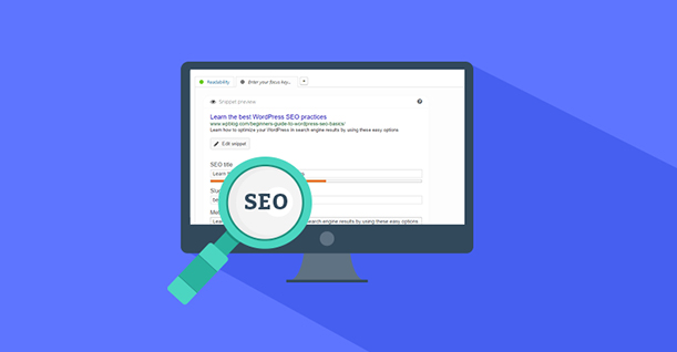 Beginner's Guide to WordPress SEO – WordPress SEO Basics