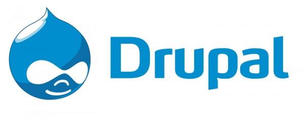 Drupal CMS Comparison