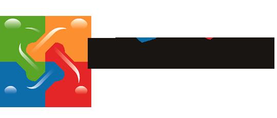 Joomla CMS Comparison