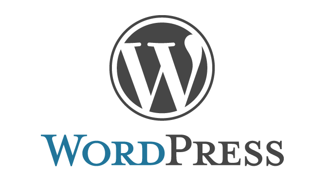 WOrdPress CMS Comparison