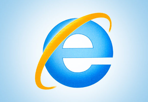 WordPress abandons Internet Explorer – 4.8 will not have support for IE 8, 9 & 10