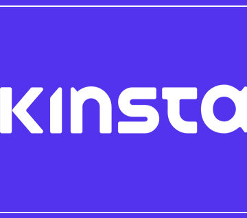 Diving into Kinsta Managed WordPress Hosting – Review