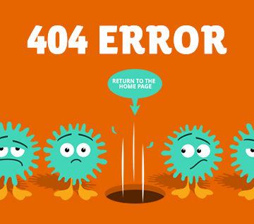 The Ultimate Guide for 404 pages in WordPress