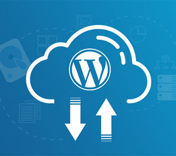 These are the10 Best WordPress Backup Plugins of 2017