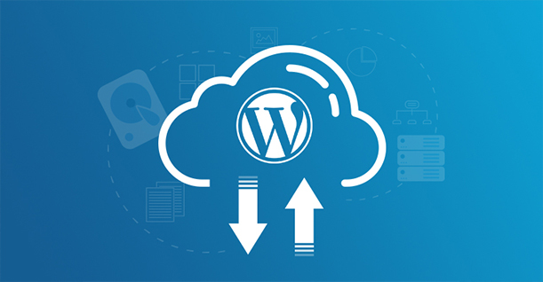 best backup plugin wordpress