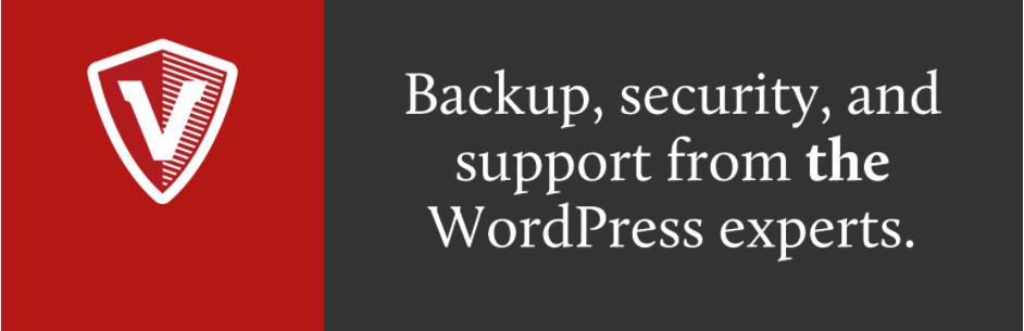 Vaultpress 17 Best WordPress Security & Malware Protection Plugins in 2020 WPDev News  WordPress Plugins|best security plugin for wordpress|best wordpress security|best wordpress security plugin|best wordpress security plugins|WordPress security plugin 2018|WordPress Security Plugins