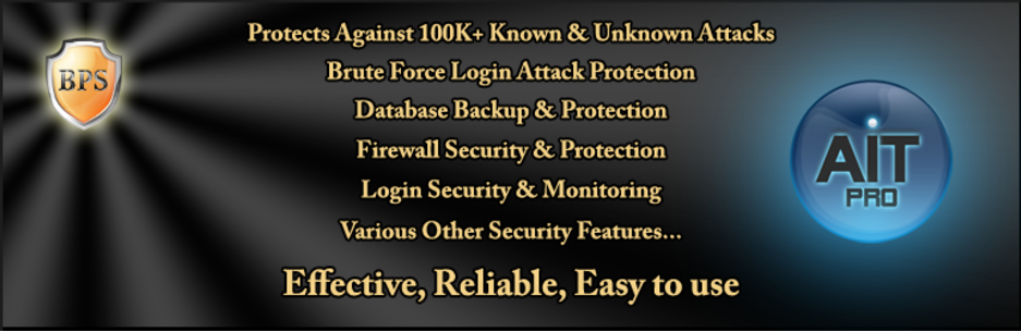 bulletproof 17 Best WordPress Security & Malware Protection Plugins in 2020 WPDev News  WordPress Plugins|best security plugin for wordpress|best wordpress security|best wordpress security plugin|best wordpress security plugins|WordPress security plugin 2018|WordPress Security Plugins