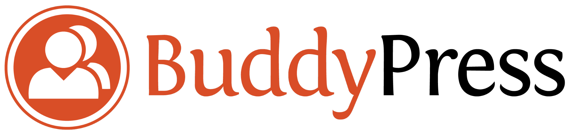 buddy press wordpress forums plugin