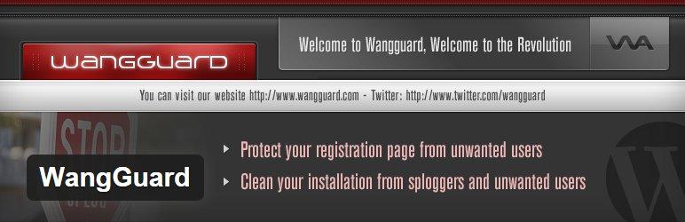WanGuard plugin