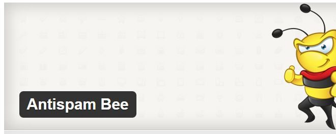 Anti-Spam Bee