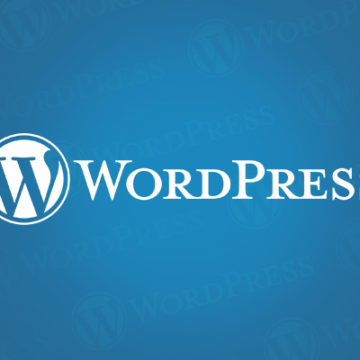WordPress 4.8 – All The Features And Updates.