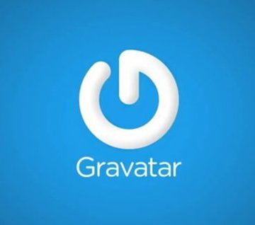 What is a Gravatar And Why You Should Use It?